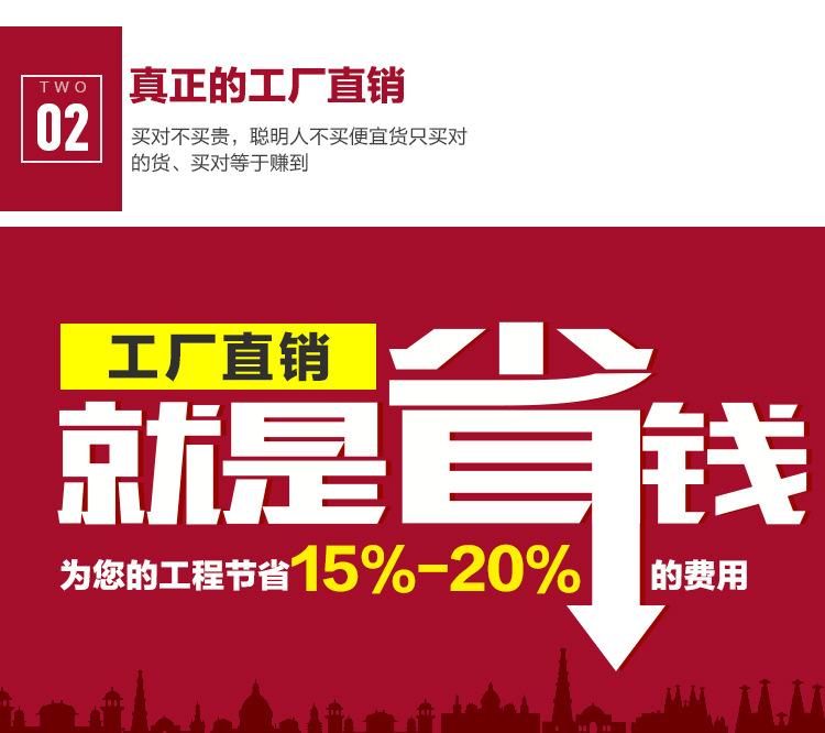 防火实木复合烤漆门_认准南鑫品牌专业生产厂家(图6)